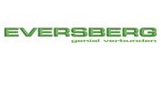Eversberg Telekommunikation GmbH