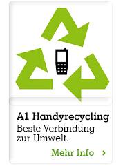 A1 Handyrecycling