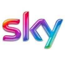 Sky bei A1