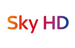 SKY HD