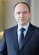 Vorstand A1_Sperl