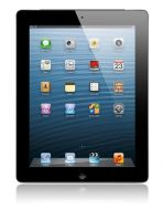 Apple iPad mit retina Display 16GB