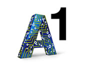 A1.net