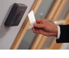 A1 Object Security Access Control Service