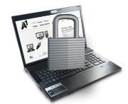 Sicherheitstipps - Computer Sicherheit