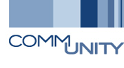 Comm-Unity EDV GmbH