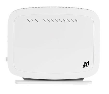 wlan optimieren heimnetzwerk wlan router modem access. Black Bedroom Furniture Sets. Home Design Ideas