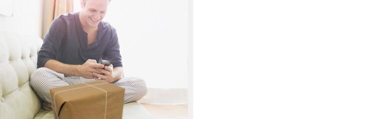 g nstig ins ausland. Black Bedroom Furniture Sets. Home Design Ideas